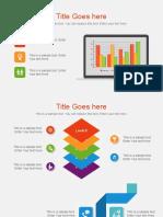 FF0005-01-modern-professional-slides.pptx