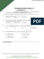 05_Maths