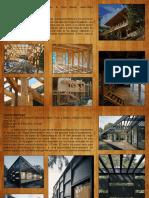 Arquitectura madera.pptx