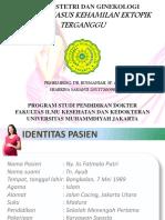281333283-Laporan-Kasus-Kehamilan-Ektopik-Terganggu.pdf