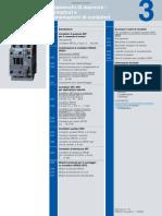 cap_3 Apparecchi di manovra_contattori.pdf
