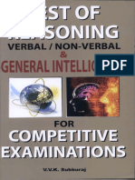 215668881-Test-of-Reasoning-Verbal-Non-Verbal-General-Intelligence-for-Competitive-Examinations-Sura-Books-V-v-K-Subburai.pdf