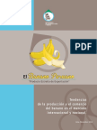 boletin-banano.pdf
