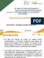 Presentacion Ponencia Jorge