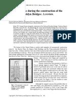 casion disease.pdf
