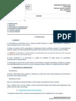 DPC SATPRES Criminologia GJunqueira Aula04 181013