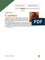 novoplural9_lprofessor_teste_sumativo4_epico (1).docx