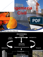 Clase 00_Ingeniería Civil
