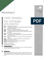 PLC-software.pdf