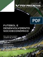 fgvprojetos_caderno_futebol.pdf
