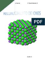 Guión 3 (Reconocimiento de iones).docx