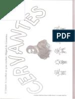 LibroDonQuijote.pdf
