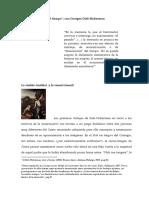 Ante_el_tiempo_Didi-Huberman.pdf