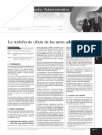 REVISION ACTOS ADM.pdf