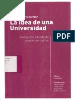 La_idea_de_una_universidad_-control_lectura-.pdf