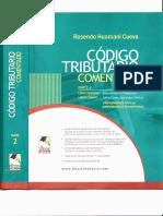 CÓDIGO  TRIBUTARIO TOMO  II.pdf