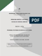 RÉGIMEN TRIBUTARIO Y DE ADUANAS.pdf