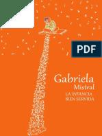 Gabriela 05 Web