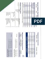 c1c6c5c4-37b9-4470-aafa-84be440579b9.pdf