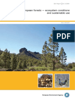 European Forests.pdf
