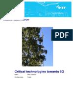 Critical_technologies_towards_5G.pdf