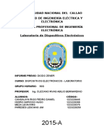 Laboratorio 3 Disp Electronicos - Informe Previo