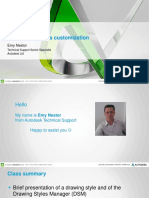 Presentation 9970 MSF9970-L-DSM Speaker Presentation AU 2015