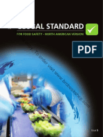 North American BRC Global Food Standard - FREE to view1.pdf