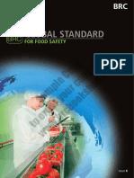 7205 BRC Food i6 Web Sample PDF V0_1.pdf