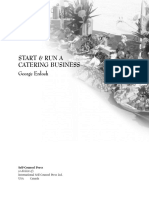 16821392-SR-Catering-Business.pdf
