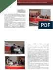 Forum Enseignants100507