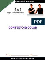 90653212-L-I-B-R-A-S-Contexto-Escolar.pdf