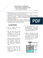 Calibration.pdf