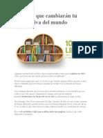 10 libros que cambiarán tu perspectiva del mundo.docx