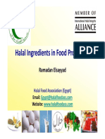 Halal Presentation-Ramadan elsayyad.pdf