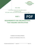 PartIoctober2011.pdf
