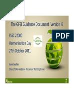Presentation GFSI BenchmarkingFSSC.pdf