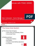 Presentation Marc Cwikowski Coca Cola.pdf