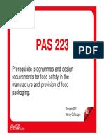 Presentation PAS223.pdf
