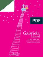 Gabriela 01 Web
