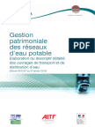 Guide Gestion Patrimoniale-HD DEF