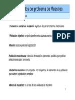 parihuana.pdf