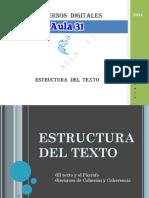 estructura-del-texto.pdf
