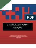 Literatura de Alma y Corazon