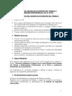 Resumen de Clases (1)