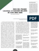 maria bermudez.pdf