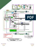 Epson DFX5000_8500