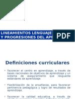 lineamientos de lenguaje.pptx