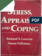 Lazarus Y Folkman(1)-1.pdf