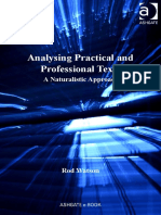Analysing text.pdf